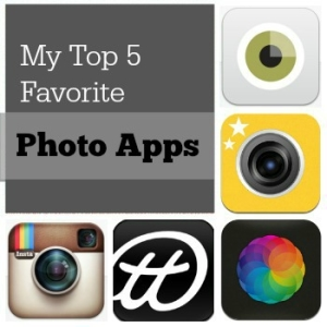 My-Top-5-Photo-Apps