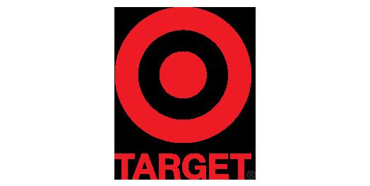 Weave_ClientLogo_Target