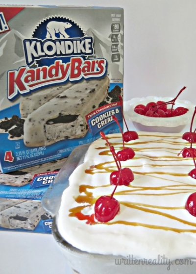klondike-kandy-bar-recipe-429x600