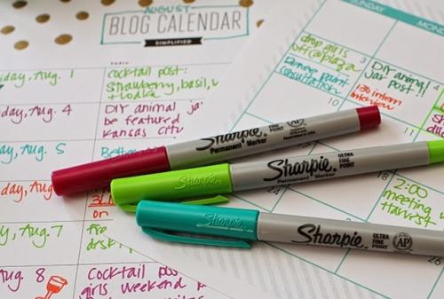 sharpie-calendars10