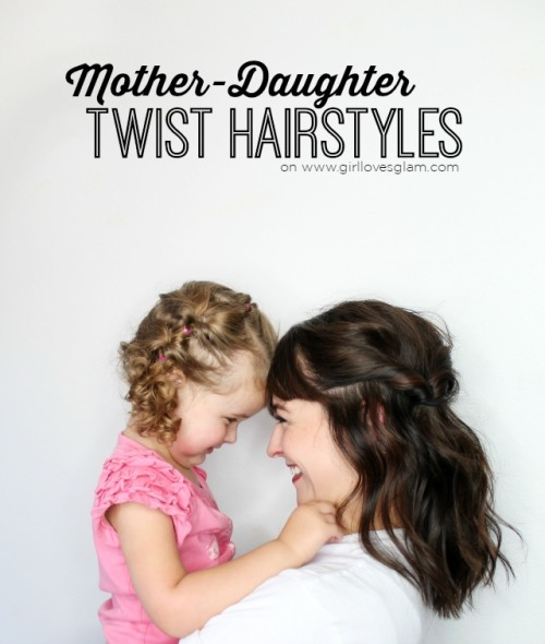Mother-Daughter-Twist-Hairstyles