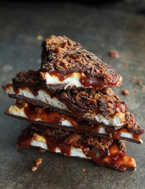 Whiskey-Marshmallow-and-Caramel-Bacon-Bark_Endless-Simmer