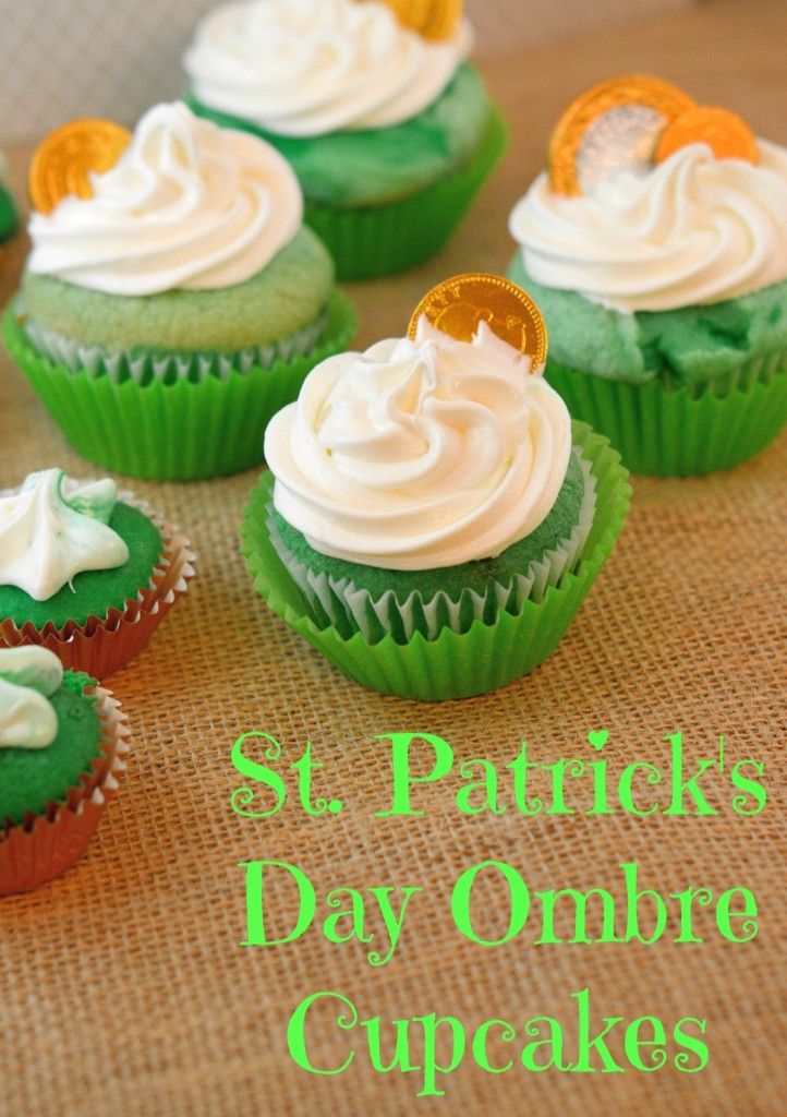 St.-Patricks-Day-Ombre-Cupcakes-4-722x1024