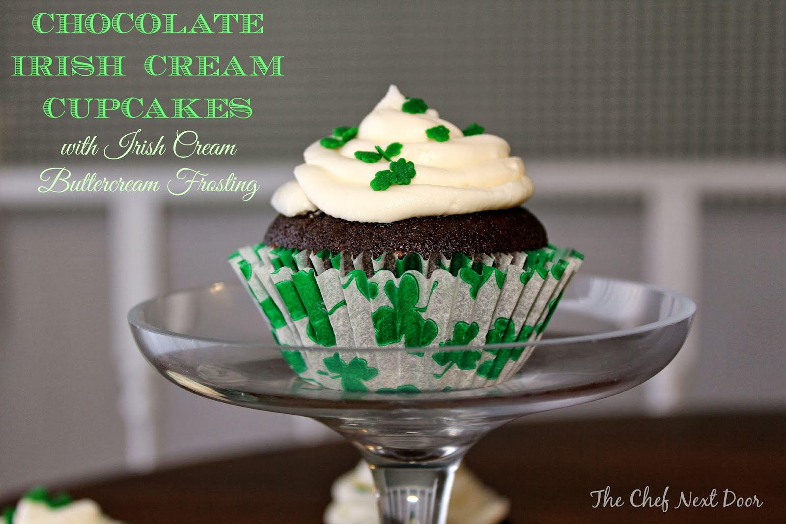 irish cream cupcakes_title