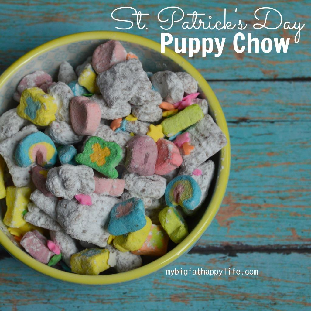 st-patricks-day-puppy-chow-1024x1024
