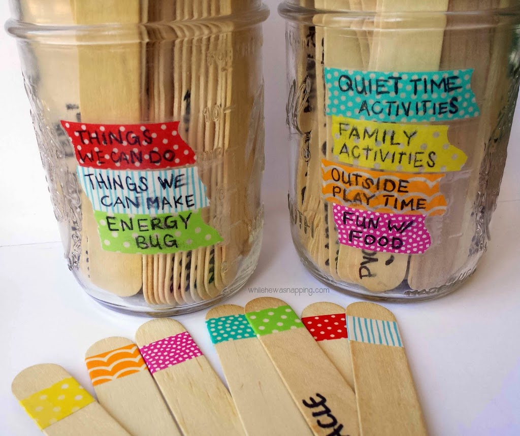 Boredom-Buster-Jar-Activity-Sticks1